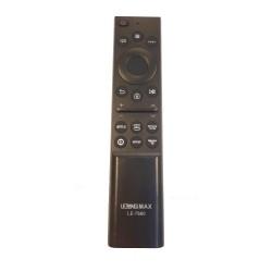 Controle Remoto Tv Samsung Lcd Led Smart Tv AA59-00588A